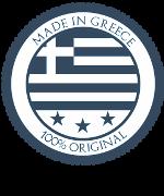 Řecký velkoobchod