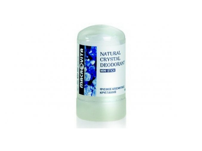 31107 Přírodní deodorant Spa 60 g