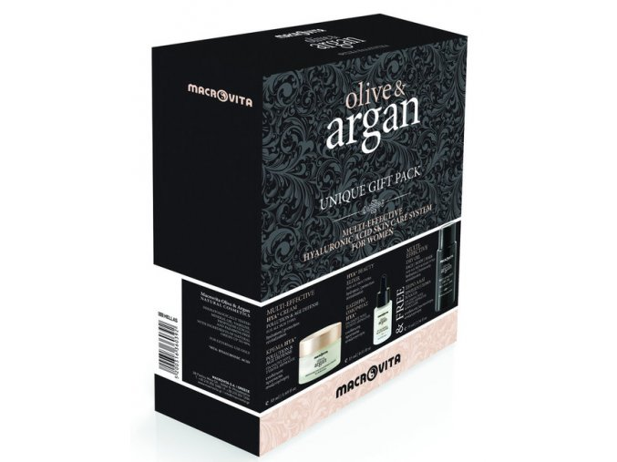 36039 Argan Boxe HYA 2016 46605.1501121990.500.659