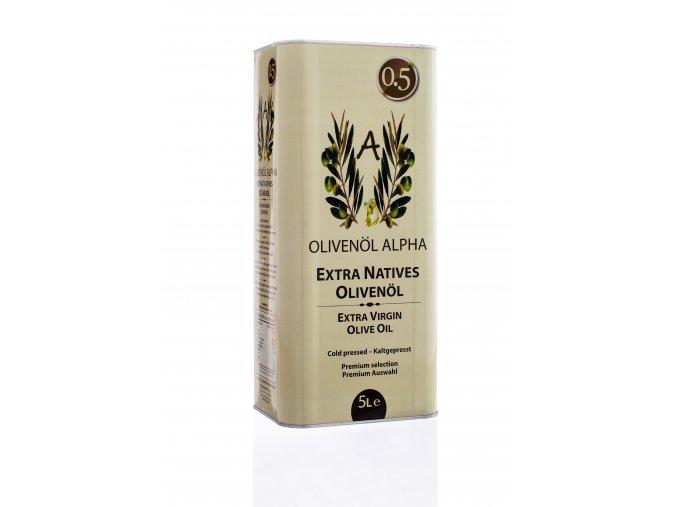 olivove oleje 016