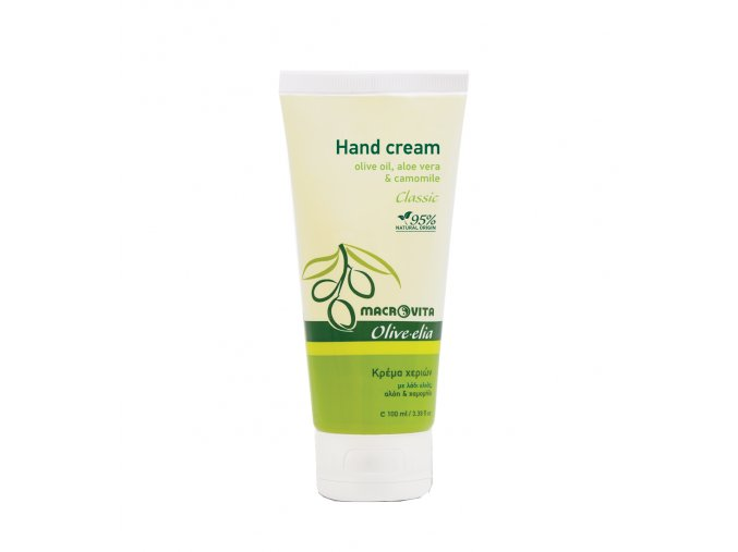 33005 hand cream classic july 2018 0