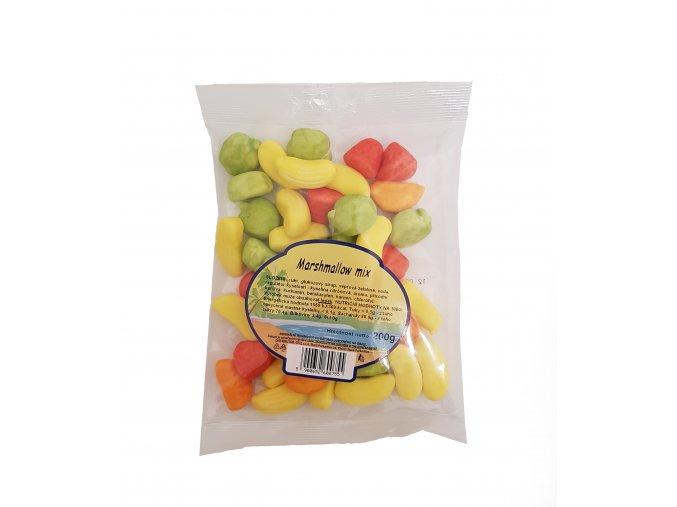 Marshmallow mix 200 g
