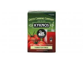 14 51 01 Rajčatová šťáva 370 ml nápojový karton