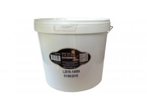 01 05 06 Tachini čisté kbelík 12 kg plast