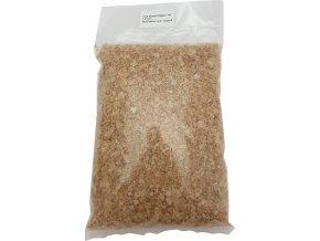 Mořská sůl chilli Olisi 1 Kg