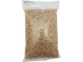 Mořská sůl žampiónová Olisi 1 Kg
