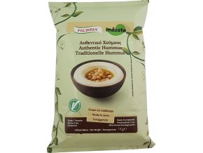 Hummus 1 kg