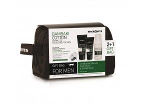36056 GIFT BAG FOR MEN