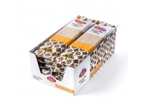 PRODUCTS ALL 0004 SESAMEHONEY BAR 70g DISPLAY HIGH.jpg