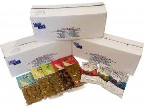 startovací balíček vinotéka olivy bez pecky