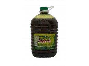 panenský olej areti 5l PET