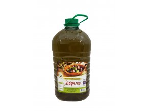 LIOFITO extra panenský olivový olej 5 l PET