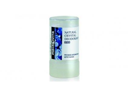 31106 Přírodní krystal deodorant