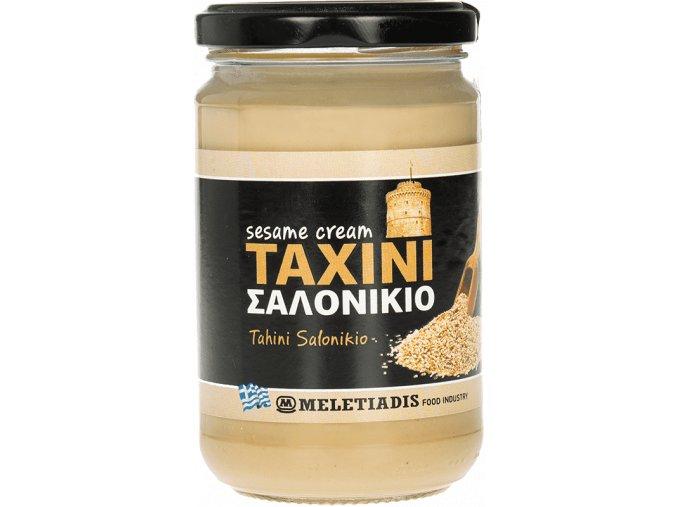 taxini salonikio product 001