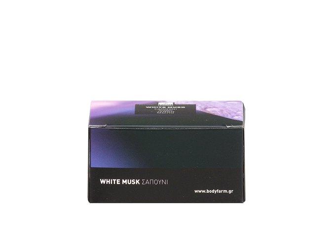 White musk 325