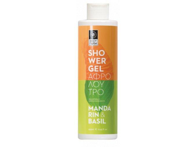 200x675 shower Mandarin