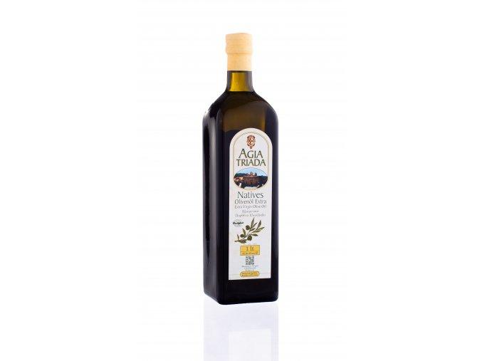 olivove oleje 004