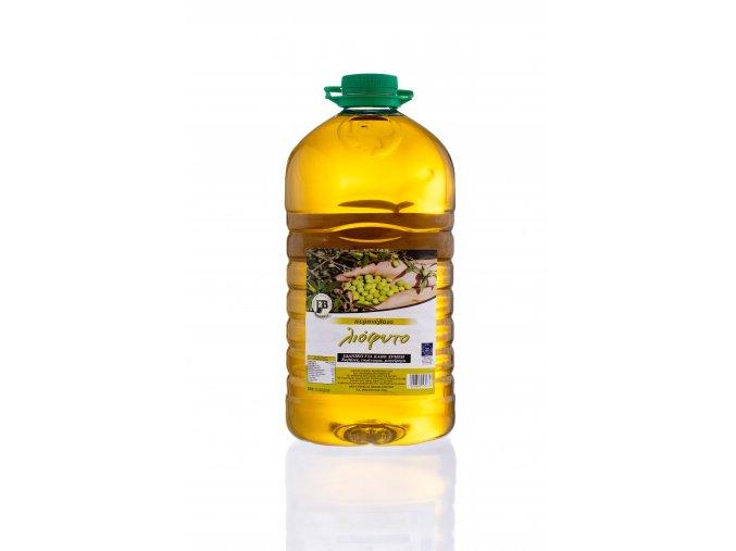 olivove oleje 009
