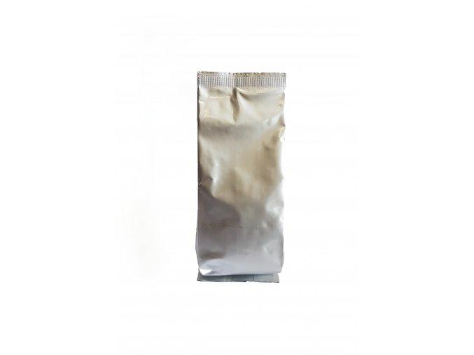 Pravé řecké Frappé 100 g instantní káva