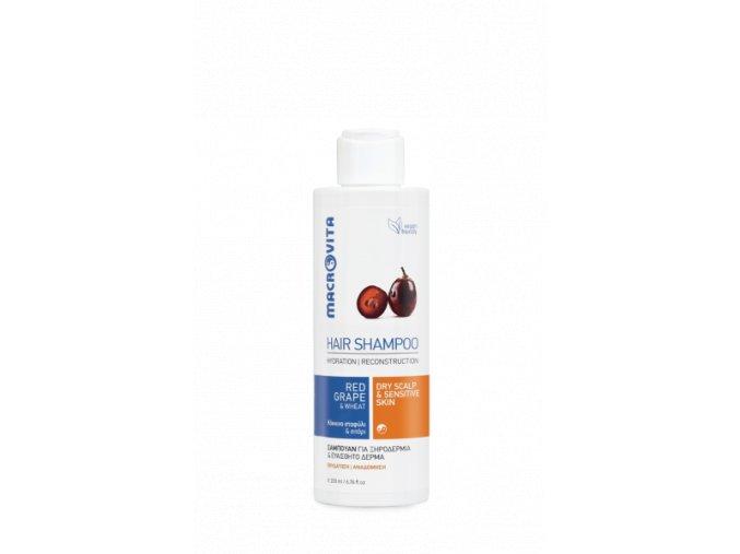 31296 dry scalp shampoo 2021