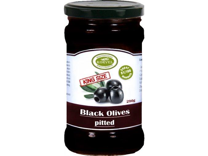 Screenshot 2021 06 04 at 12 28 24 korvel olives king size – Vyhledávání Google