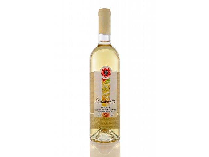 Chardonnay JPEG