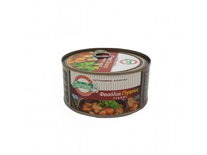 fazole paltsidis 280 g