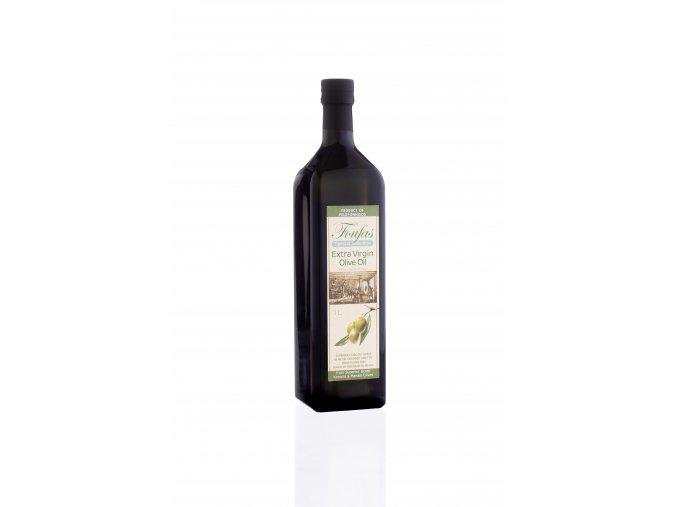 olivove oleje 002