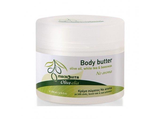 Body Butter No Aroma Olivelia 73038.1460902220 800x800