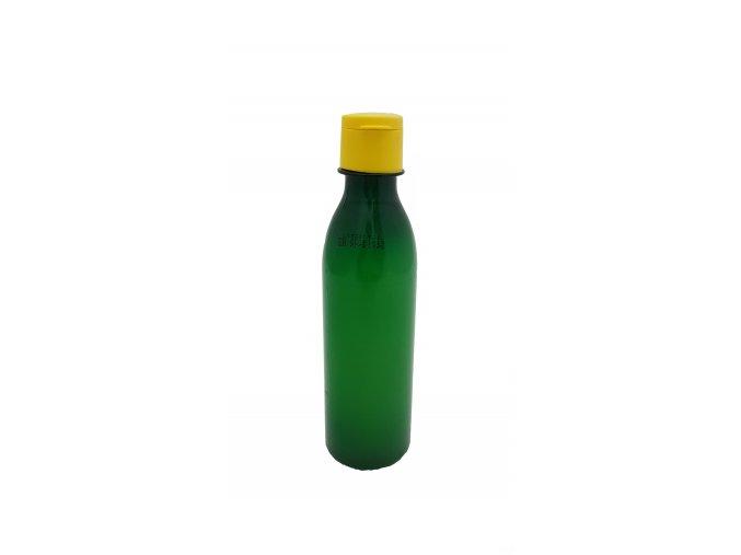 Limetková šťáva 250 ml PET