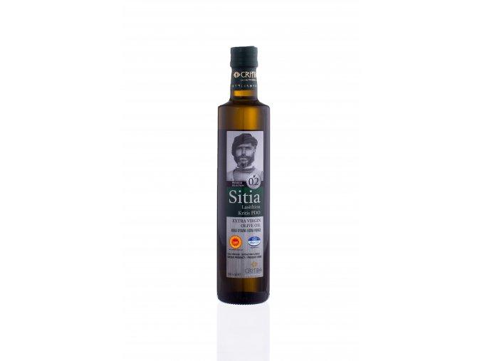 olivove oleje 003