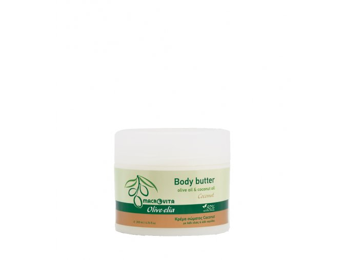 33095 body butter coconut2019 0