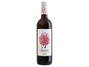 cavino oionos red