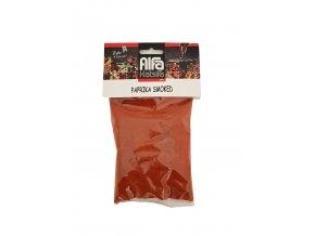 Uzená paprika 100 g - sáček