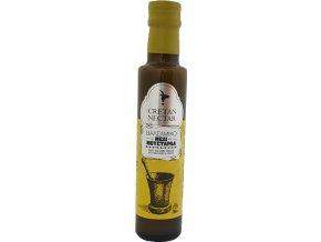 49 25 01 Balsamikový ocet s hořčicí a medem 250 ml