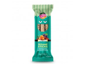 PRODUCTS ALL 0039 SESAME STICKS SUPERFOODS.jpg 768x768