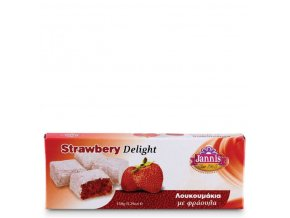 PRODUCTS ALL 0005 DELIGHT STRAWBERRY lower 768x768