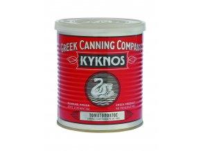kyknos tomato paste 860g can 29028.1474558185
