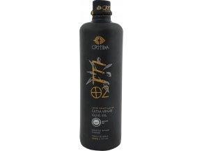 47 68 99 Extra pan. oliv. olej MESSARA PDO 500 ml keramika