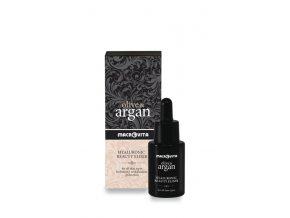 31418 argan beauty elixir hya 0