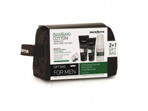 36056 GIFT BAG FOR MEN