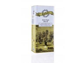 olivove oleje 022
