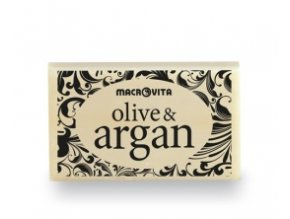 31415 argan soap bar