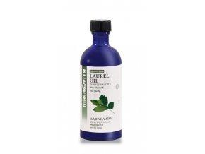 31153 laurel oil 0