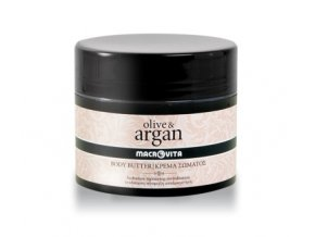 31408 budy butter argan