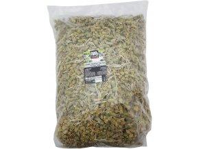 horský čaj 1 kg