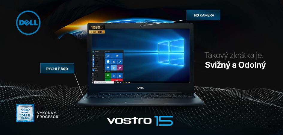Dell_Vostro_15_3580_Recomp