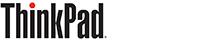 Lenovo_thinkpad_recomp_logo