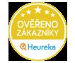 RECOMP_CZ_HEureka_hodnoceno_2