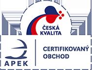 Recomp_certifikovany_obchod_Apek
